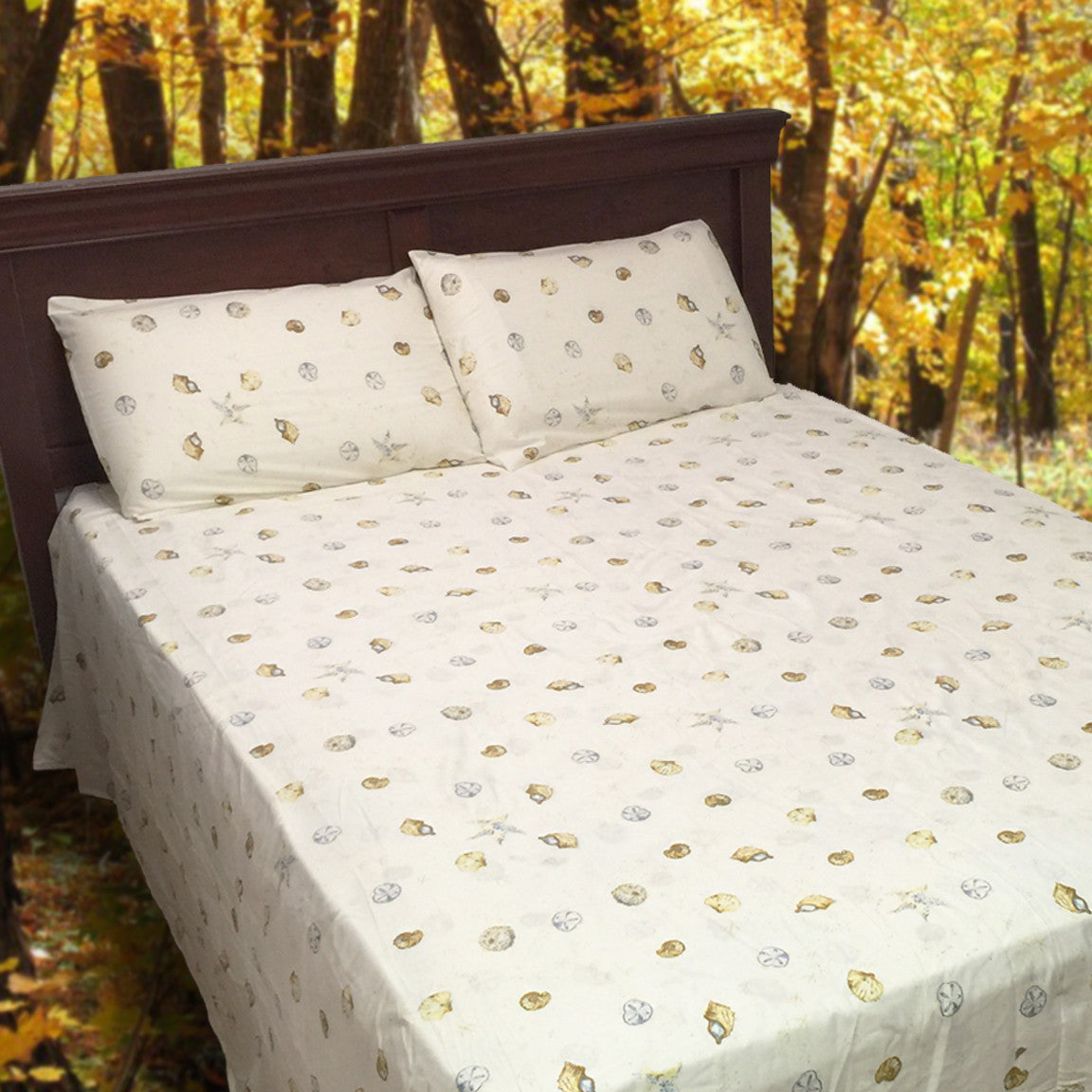 Image result for Organic Bed Sheets
