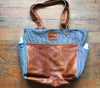 Thomas Diaper Bag