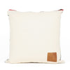 Incense Pillow Case 16 x 16