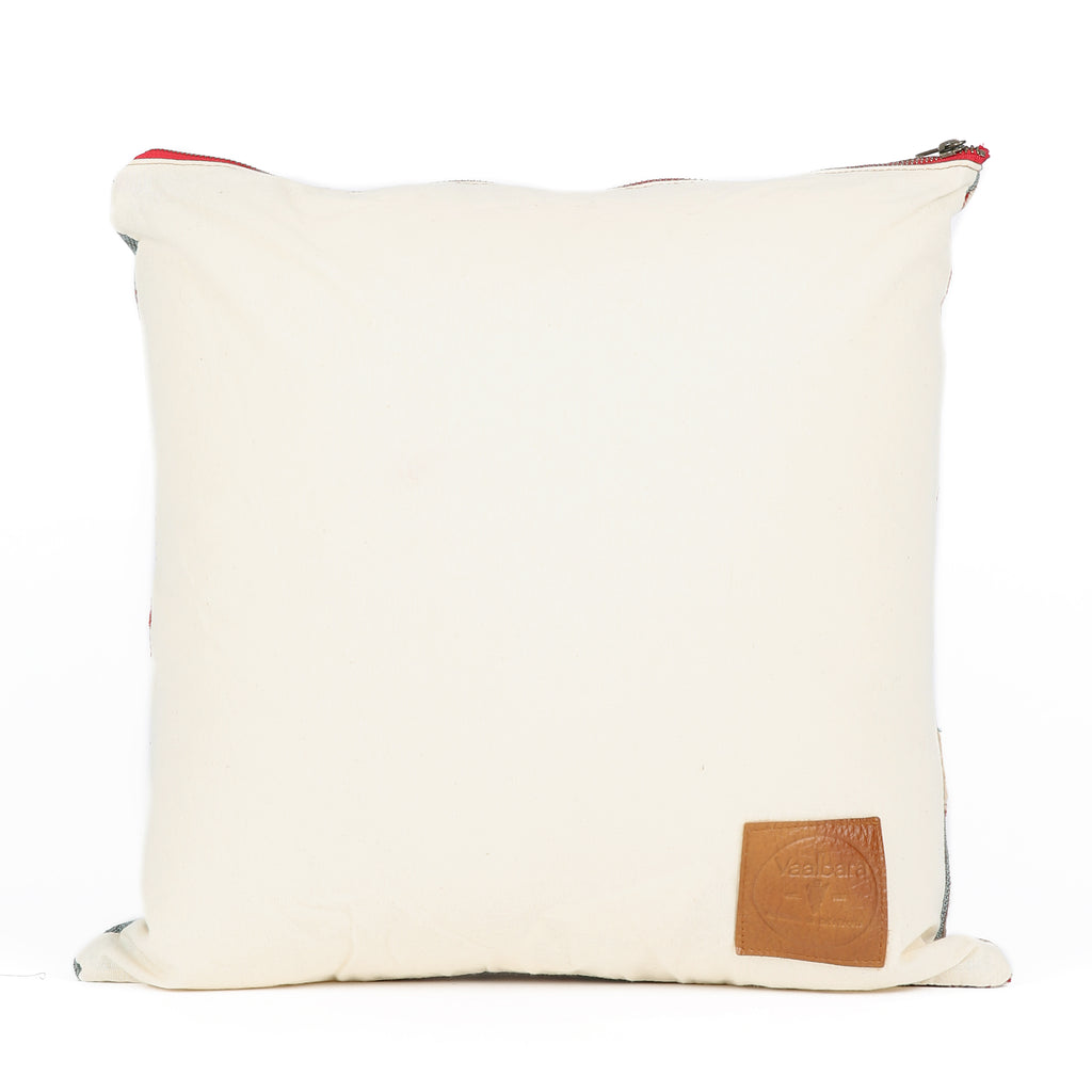 Tumeric Pillow Case 16 x 16