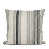 Nantucket Pillow Case 18 x 18