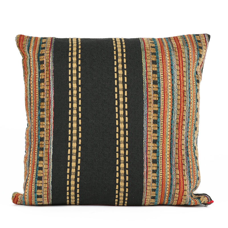 Ponderosa Pillow Case 16 x 16