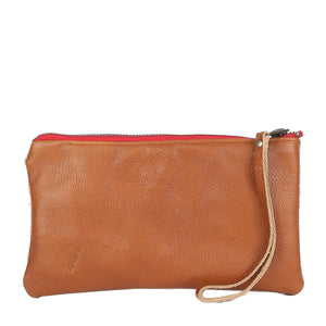 Sunrise Clara Clutch