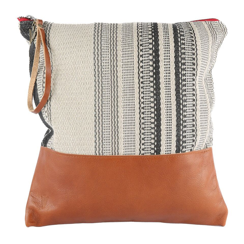 Nantucket Large Clutch