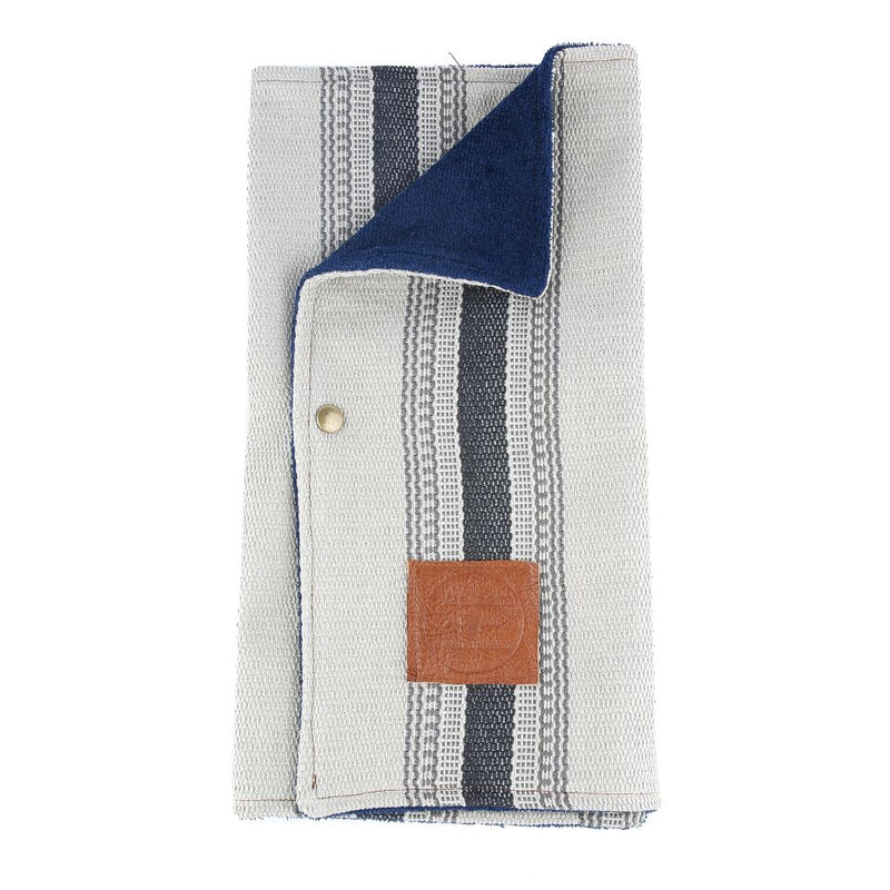Nantucket Baby Changing Pad