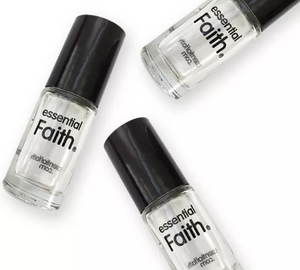 Essential Faith Oil 1/6th oz. roll-on bottle