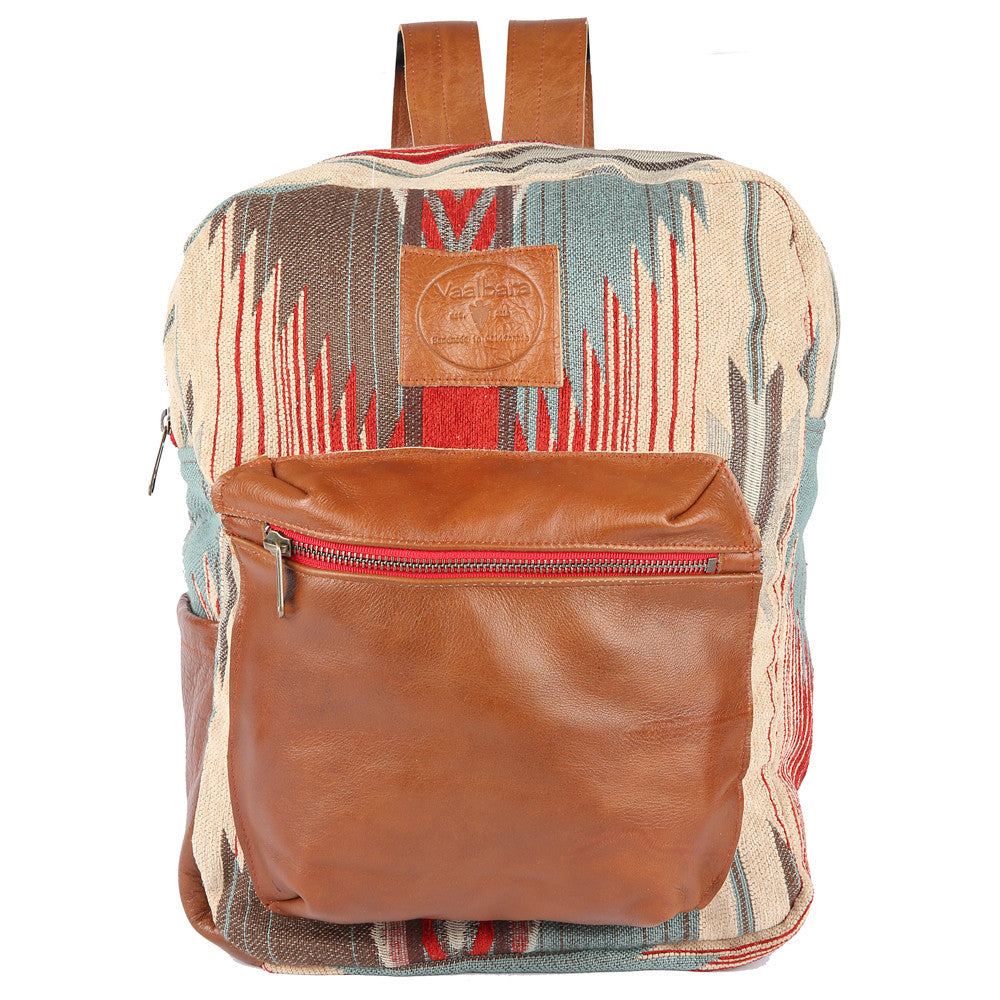 Katama Backpack