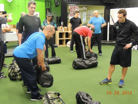 548439 470147223036171 1634399241 n large - 3 Myths of Stability Training