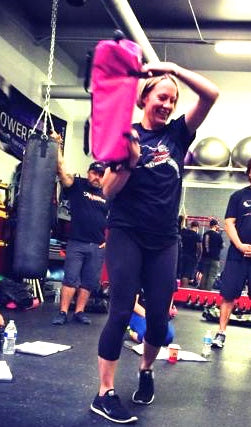 Ultimate Sandbag Training Solves One Fatal Fitness Flaw
