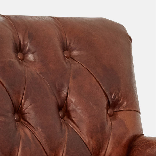 Stedman armchair back rest