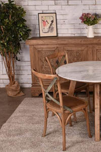 Country Farmhouse furniture