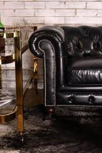 The Black Label Furniture