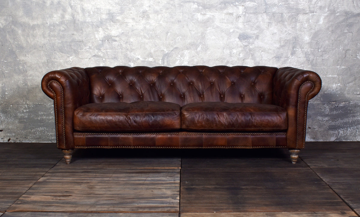 gg 3 seater sofa