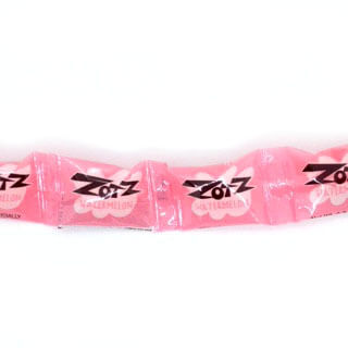 Zotz Watermelon Flavor (4 Pack) 20g