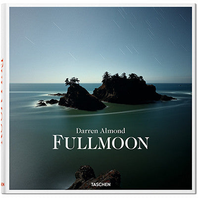 Fullmoon by Darren Almond