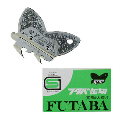 FUTABA BOTTLE & CAN OPENER