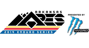 Arkansas Enduro Series Eureka Springs