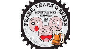 Fears, Tears, and Beers Mountain Bike Enduro Race
