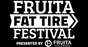 Fruita Fat Tire Mountain Bike Festival