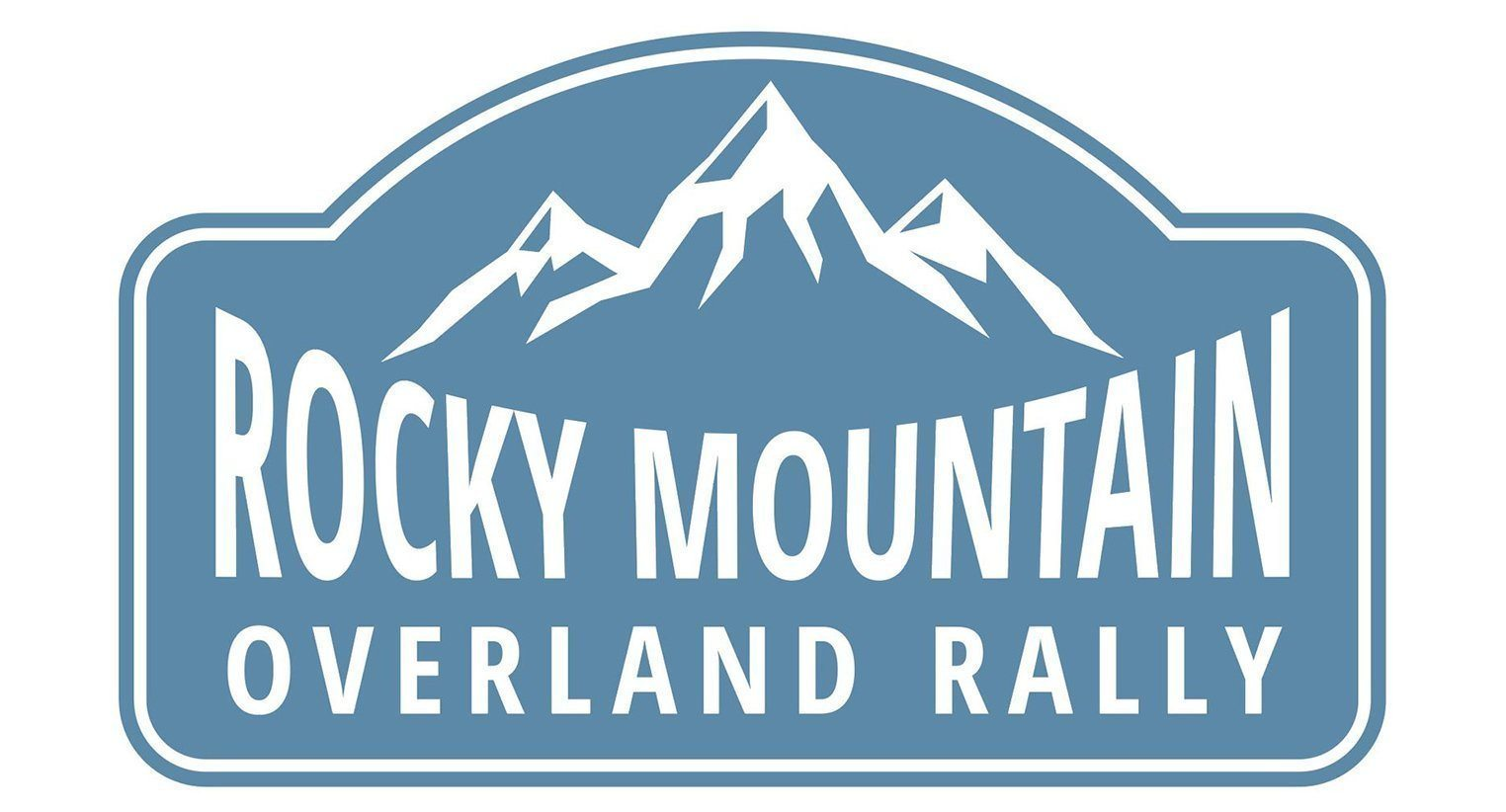 Rocky Mountain Overland Rally