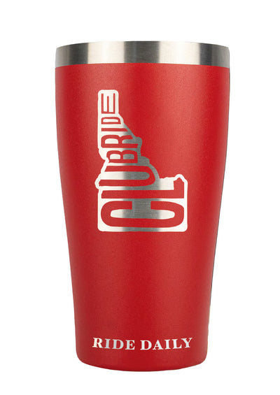 Sun Valley Pint | 16oz Insulated