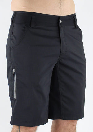 Fuze Short w/ Gunslinger Innerwear Shorts Club Ride Apparel