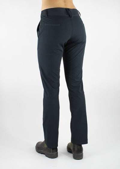 W's Technical Overland Pant