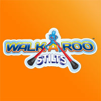Walkaroo® Stilts