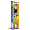 Walkaroo Xtreme Ergonomic Balance Stilts with Vert Lifters by Air Kicks