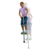 Jumparoo Boing! JR Pogo Stick for Kids 50-90 Lbs.