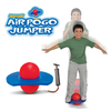 Air Pogo Jumper