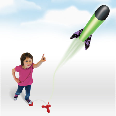 Jump Rocket® Mini Set