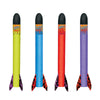 Replacement Rockets 4-Pack for Pump Rocket JR & Jump Rocket