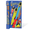 Pump Rocket JR 3-Piece Set