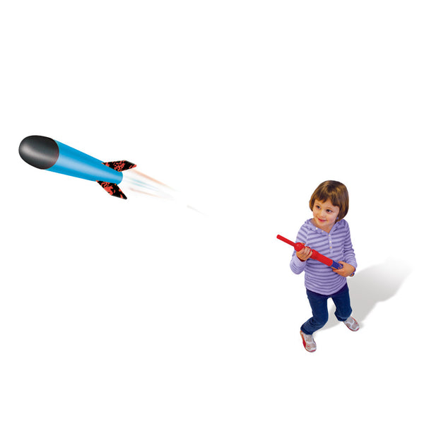 Pump Rocket Mini