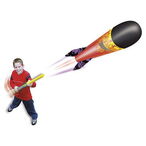 Aqua Pump Rocket SR, Waterproof