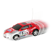 "R/C Pocket Power Racer Radio Control ""Car in a Can"""