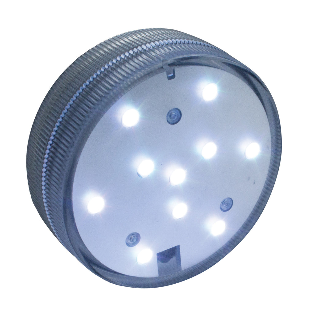 lighting led lights light puck
