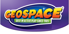 GeospacePlay