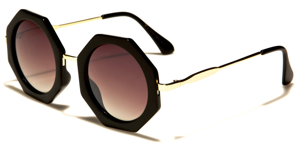 Tyra Sunglasses