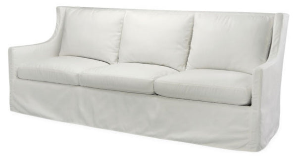 1211 - 03 Sofa, Slipcover C1211