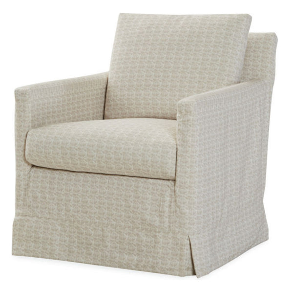 Swivel, 1935-01SW Slipcover