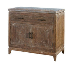 Reclaimed Merchant Cabinet