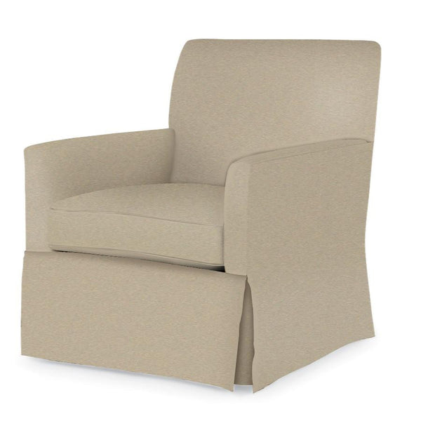 Swivel Chair, Arielle