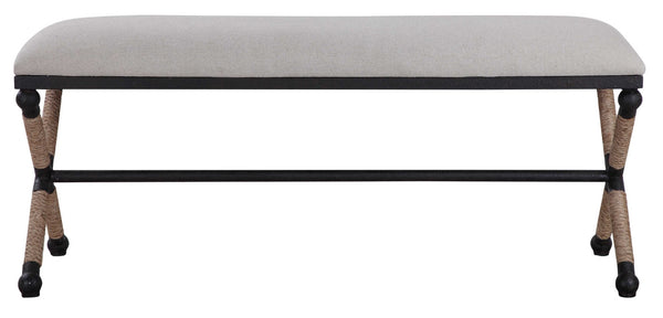 "Bench - Firth, 48""W"