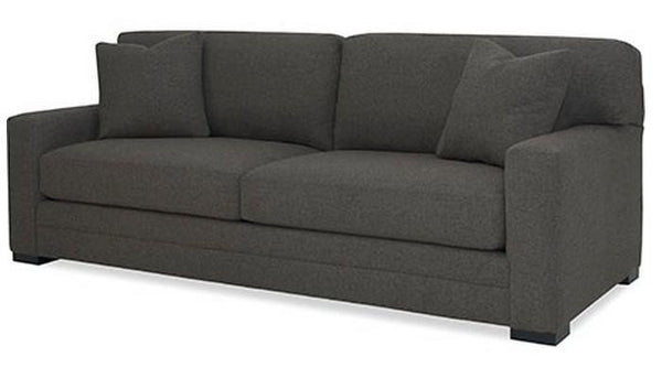 Bentley Sofa