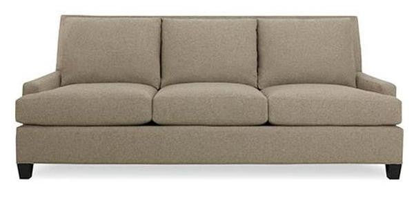 Breakers Sofa