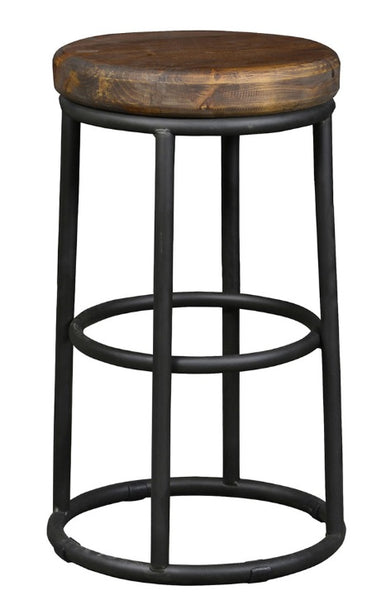 "Dining - Counter Stool; Jaden - 24""H"