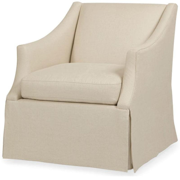 Swivel Chair, Clayton