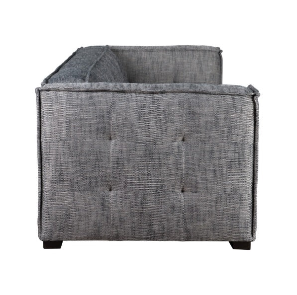 Element Sofa Gray